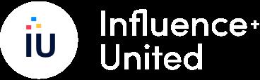Influence + United®